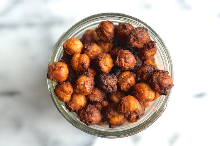roasted-chickpeas 2.jpg