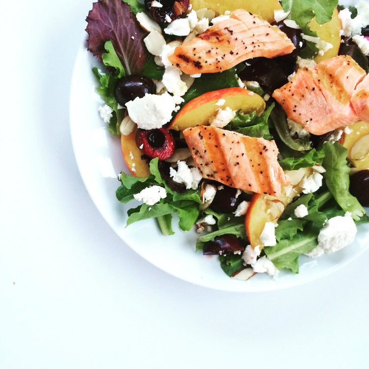 pacific northwest salmon salad.jpg