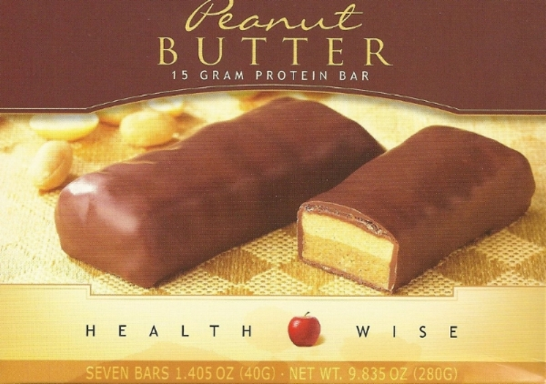 Health_wise_diet_Peanut_Butter_weight_loss_protein_bar_diet_on_sale_dietonsale__72750.1420740096.1280.1280_1024x1024@2x.jpg