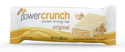 power crunch peanut butter creme.jpeg