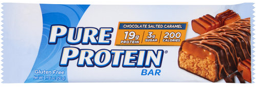 pure protein.PNG