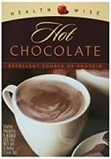 Hot chocolate.jpg