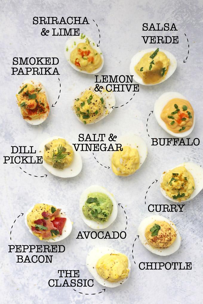 Deviled-egg-recipes.jpg