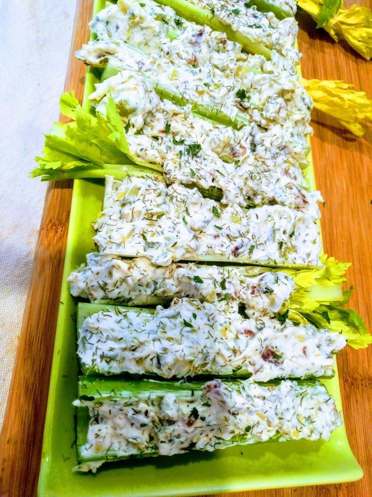 stuffed-celery-appetizer.jpg