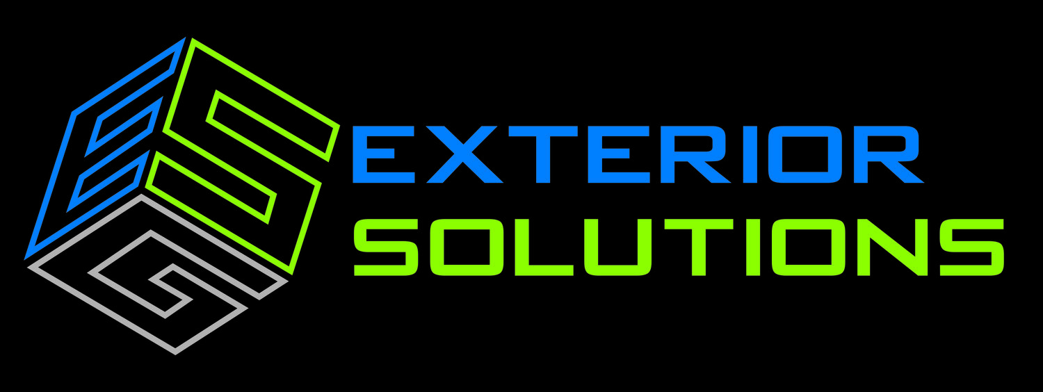 Exterior Solutions Group, LLC