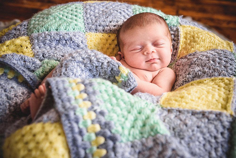 jmp_newborn_008.jpg