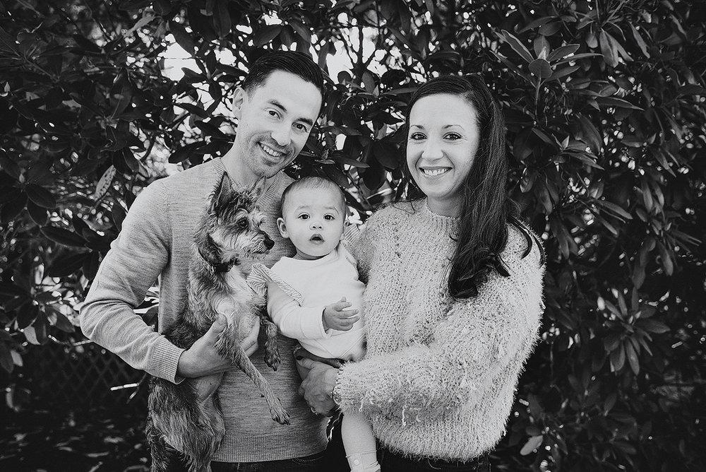 JMP_familyportrait_007.jpg
