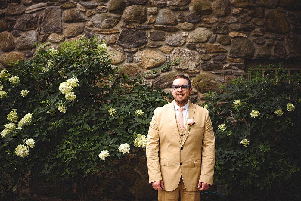 jmp_wedding_006.jpg
