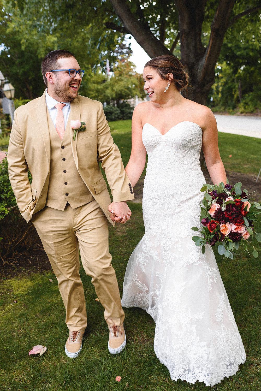 jmp_wedding_015.jpg