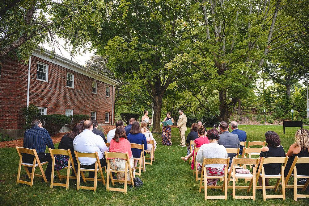 jmp_wedding_018.jpg