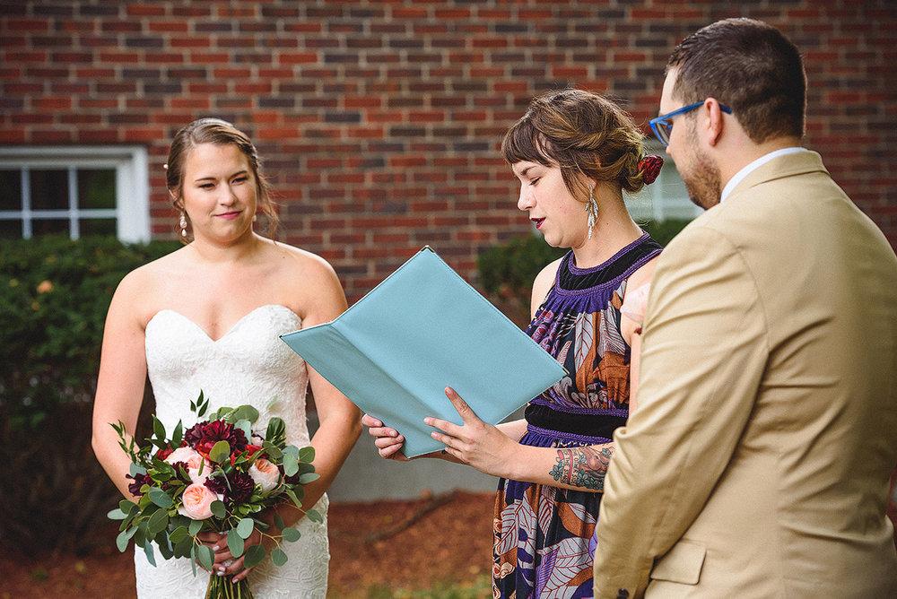 jmp_wedding_020.jpg