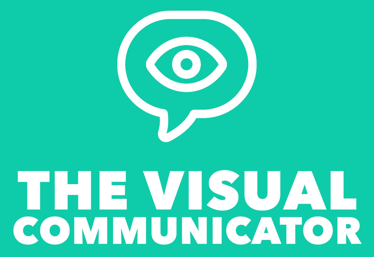 The Visual Communicator