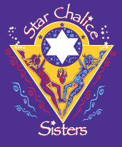 Star Chalice Sisters Publishing
