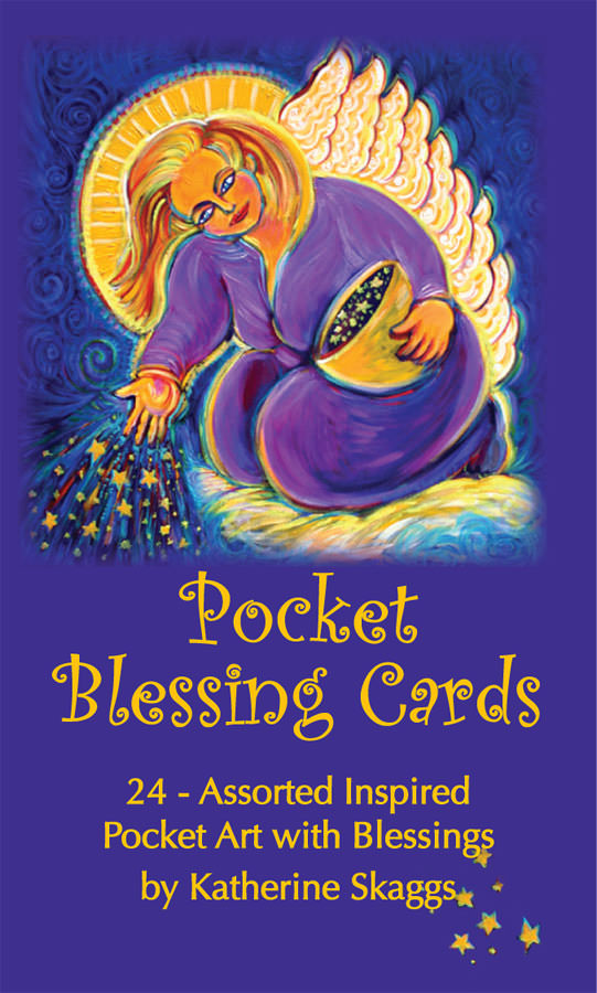 PBC-Pocket-Blessing-Cards-Katherine-Skaggs.jpg