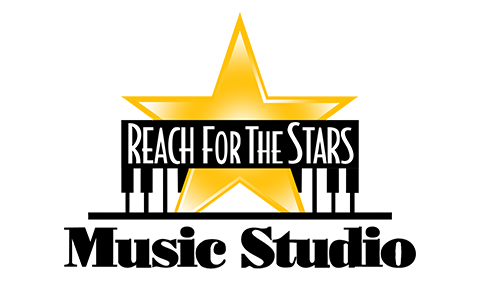 Reach For The Stars Music Studio