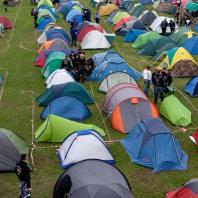 camping120585_original.jpg