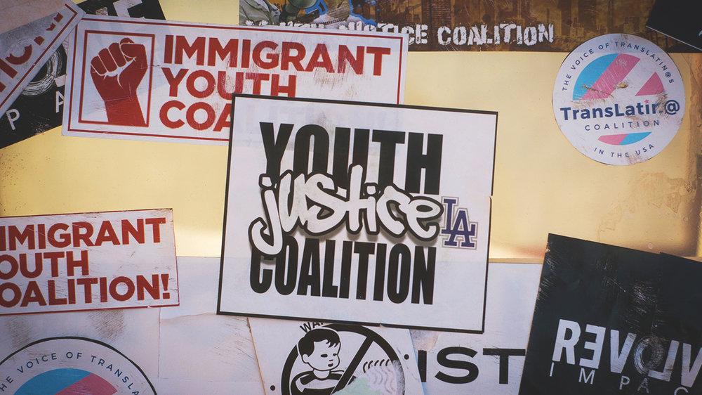resist-photo-3.jpg