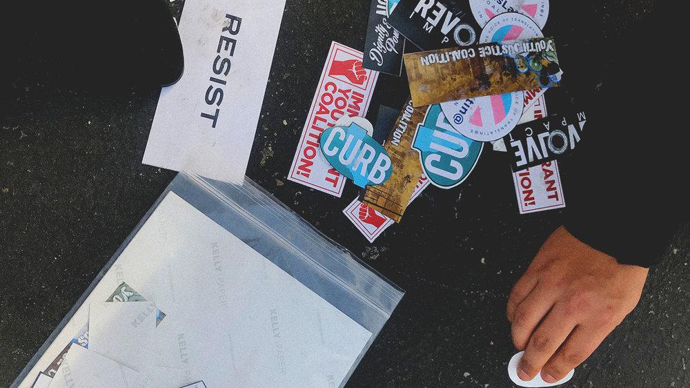 resist-photo-9.jpg