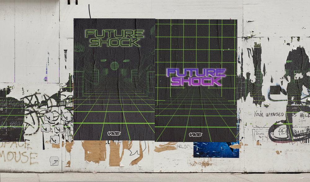 futureshock wall.jpg