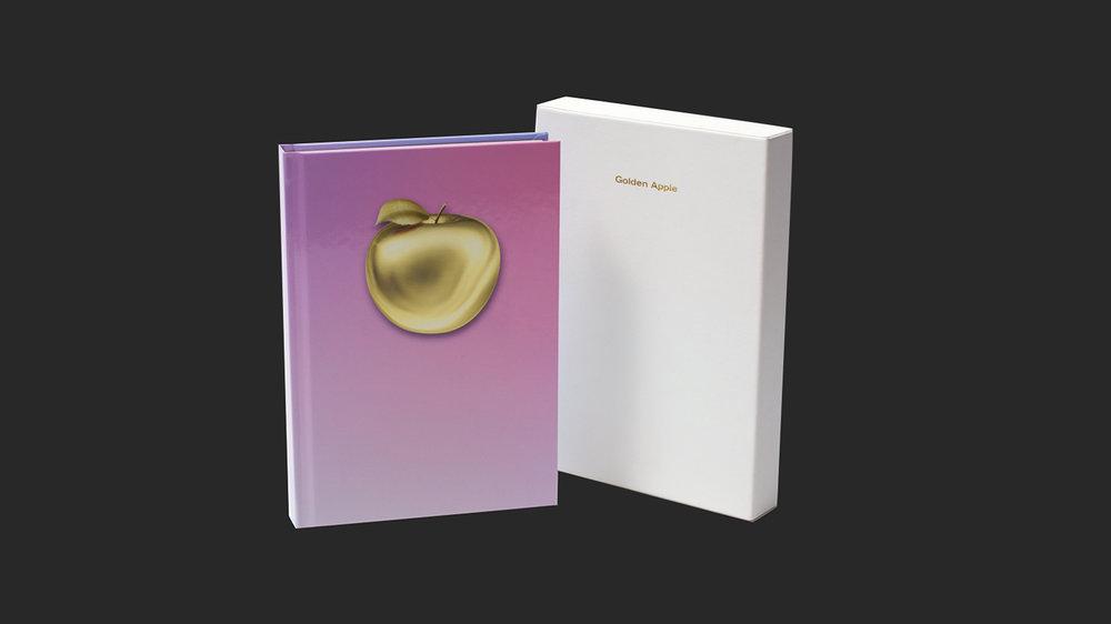 Golden+Apple+cover+DK (1).jpg