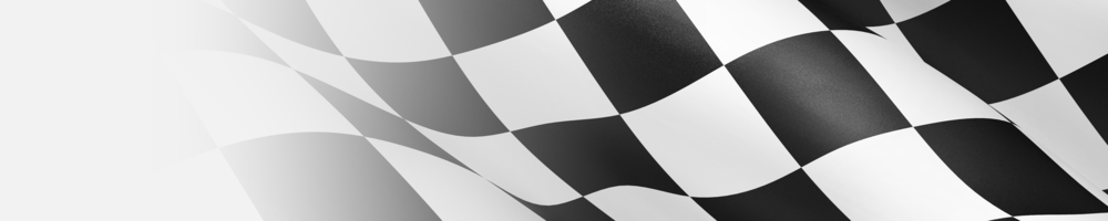 checkered-flag1fade2.png
