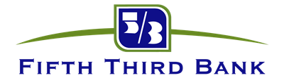Fifth_Third_Bank small.png