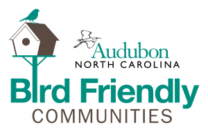 bird-friendly-communities-logo-300x191.png