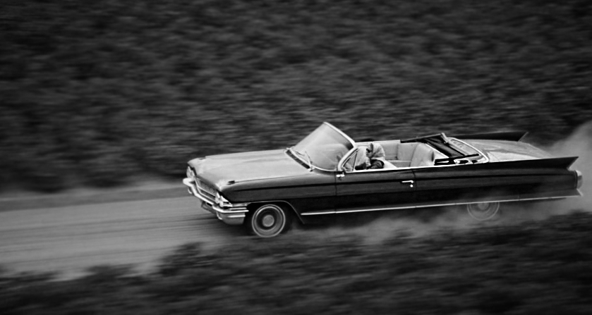 moving caddy_1.jpg