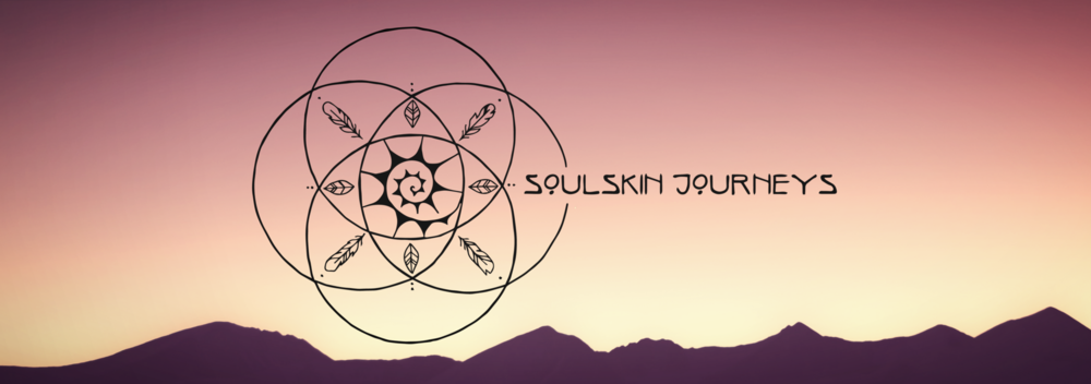 Soulski Mounts Banner.png