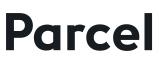 sponsor-logo-parceldesign.jpg