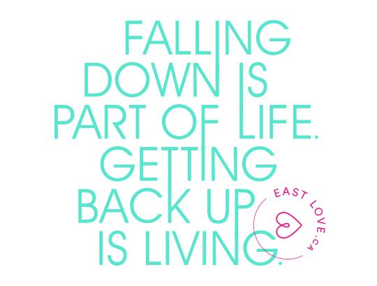 quote-fallingdown-3.jpg