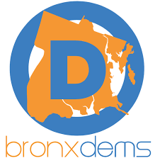 Bronx Democratic Party