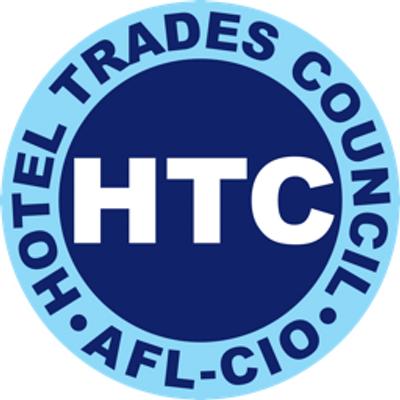 Hotel Trades Council