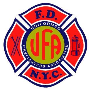 Uniform Firefighters Association