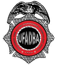 Uniform Fire Alarm Dispatchers Benevolent Association