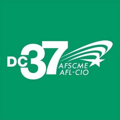 DC37.jpg