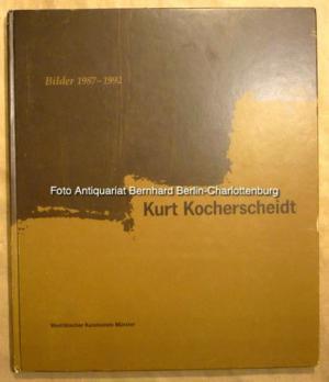 Kurt-Liesbrock-Kocherscheidt+Kurt-Kocherscheidt-Bilder-1987-1992-und-Fotografien-aus-Südamerika.jpg