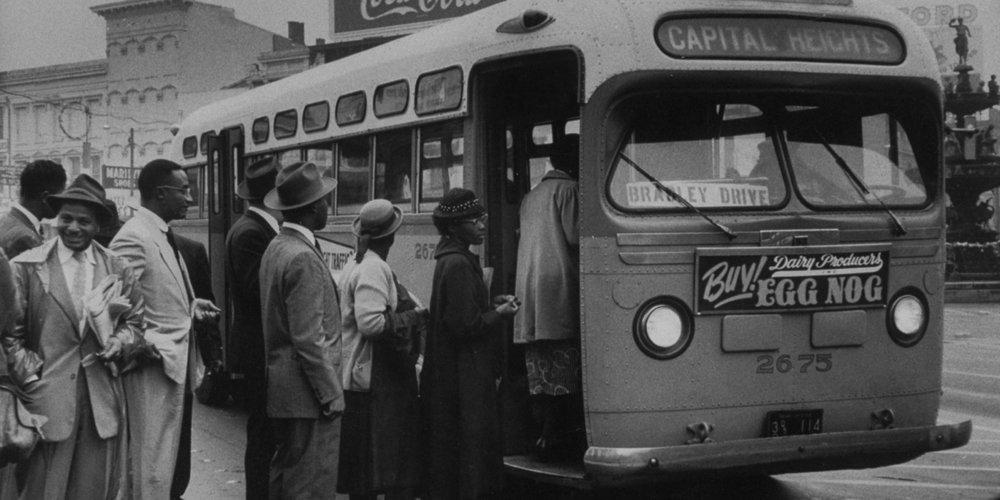 busboycott.jpg