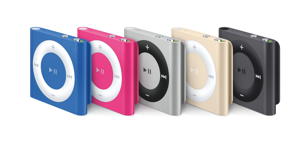 iPodShuffle-5Color-PR-PRINT.png