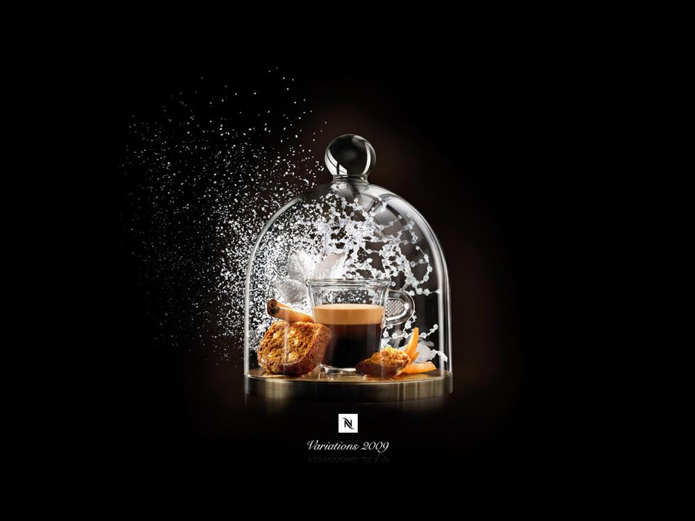nespresso_gingerbread1.jpg