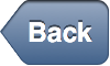 2013-06-14-ios6-back-button1.png
