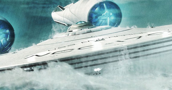 Star-Trek-Into-Darkness-Enterprise-Water1.jpg