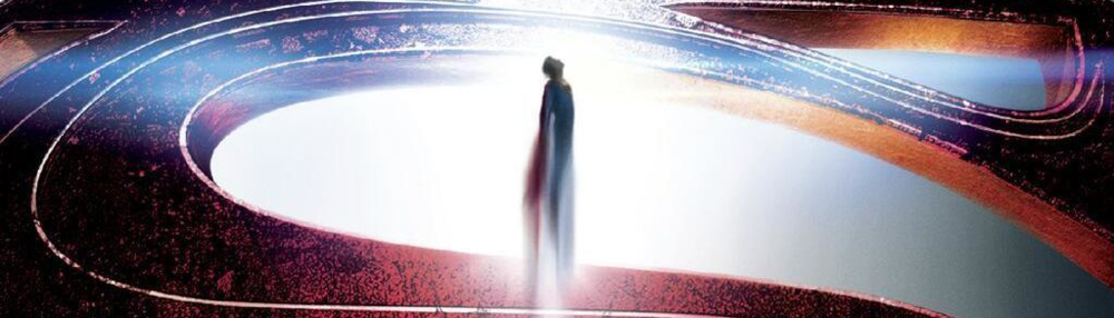 New-Man-of-Steel-Poster.png