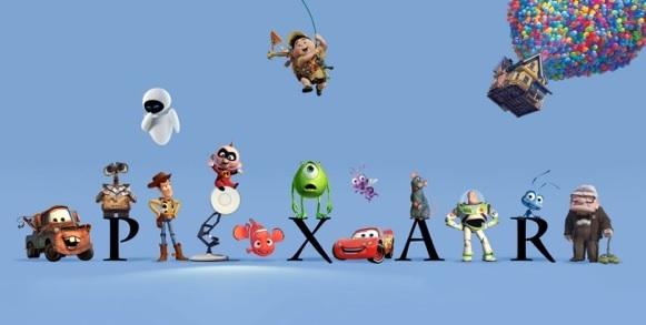 Pixar-Character-Logo-e1340208959737_580-01.jpg