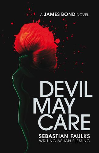 Devilmaycare1.jpg