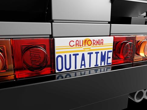 21103_licenseplate_california1.jpg