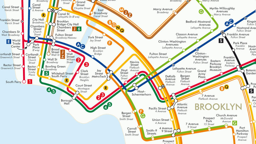 1673116-poster-1280-subwaymap1.jpg