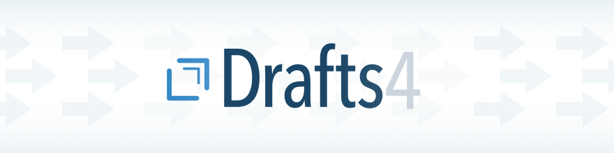 drafts_banner_880x2201.png