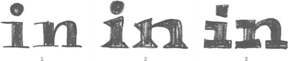 1_3_fontfont_franziska1.jpg