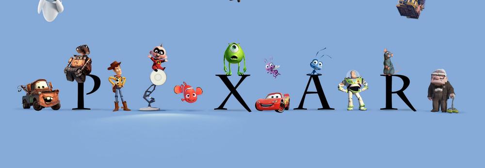 pixarpix2.jpg